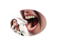 cara-menghilangkan-bau-mulut