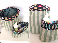 http://akioneam.com/fabric-storage-baskets/