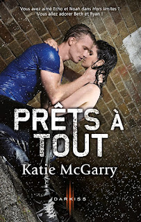 http://thesmallworldofqueenofreading.weebly.com/mes-chroniques/pushing-the-limits-tome-2-prets-a-tout-de-katie-mc-garry