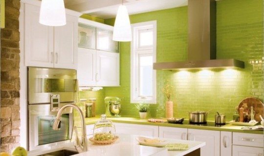small kitchen design ideas budget