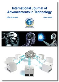 <b>International Journal of Advancements in Technology</b>