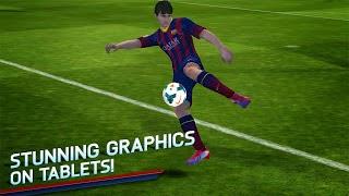 FIFA 14 Mod Apk
