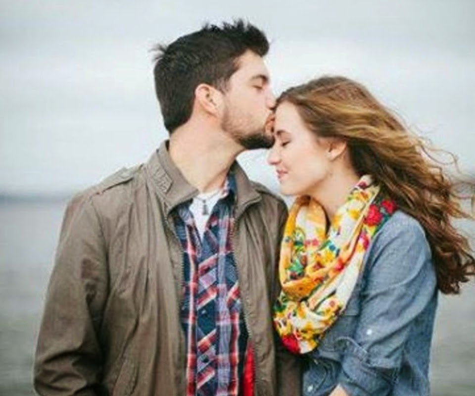 Emotional Love Shayari For GirlFriend