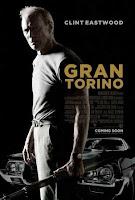 Gran Torino (2008).