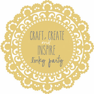 Craft, Create and Inspire