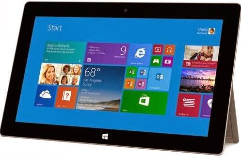 http://www.fnac.es/Microsoft-Surface-2-32-GB-Ordenador-portatil-Tablet/a930867#ficheDt