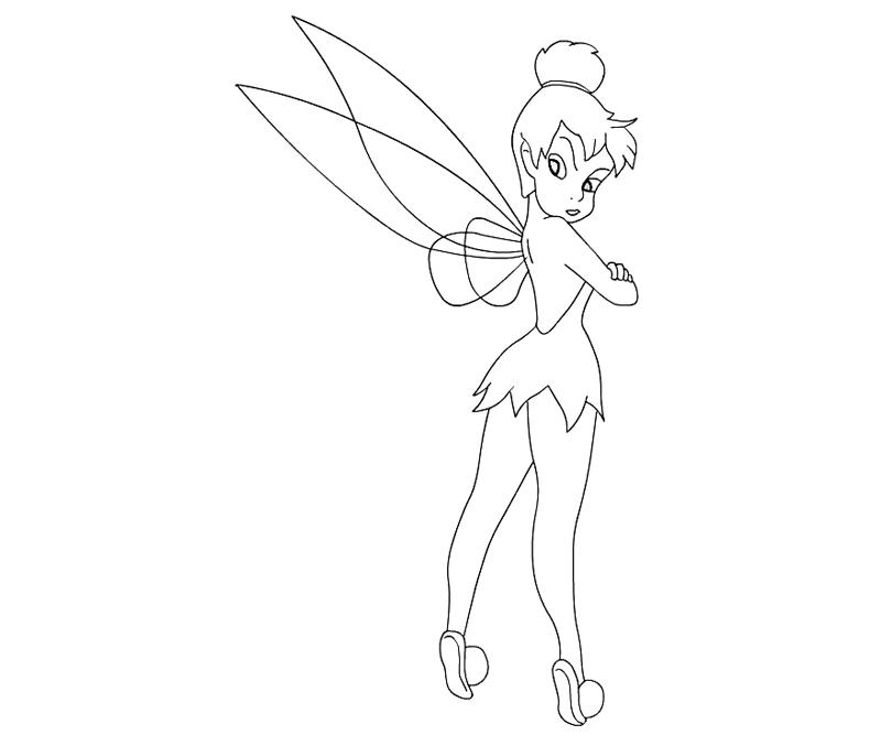 printable-tinkerbell-characters_coloring-pages
