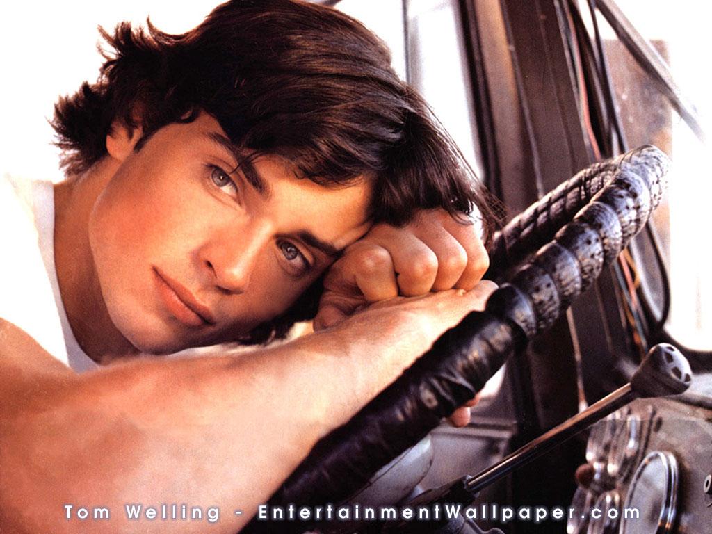 http://2.bp.blogspot.com/-TbQ4HSwnNPo/T-oNDPsy2BI/AAAAAAAAA6o/VfcTAJEQyPg/s1600/tom_welling03.jpg
