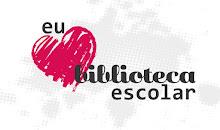MIBE - Mês Internacional das Bibliotecas Escolares