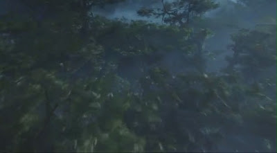 Avatar (2009) DVDrip mediafire movie screenshots