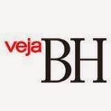 Um guia sobre Belo Horizonte