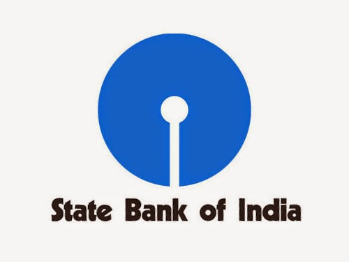 State Bank Of India Recruitment Notification 2014
