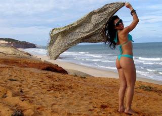 561914 392098444192370 30202512 n Garotas lindas e gostosas de biquíni   Bikini Girls (fotos e vídeos)