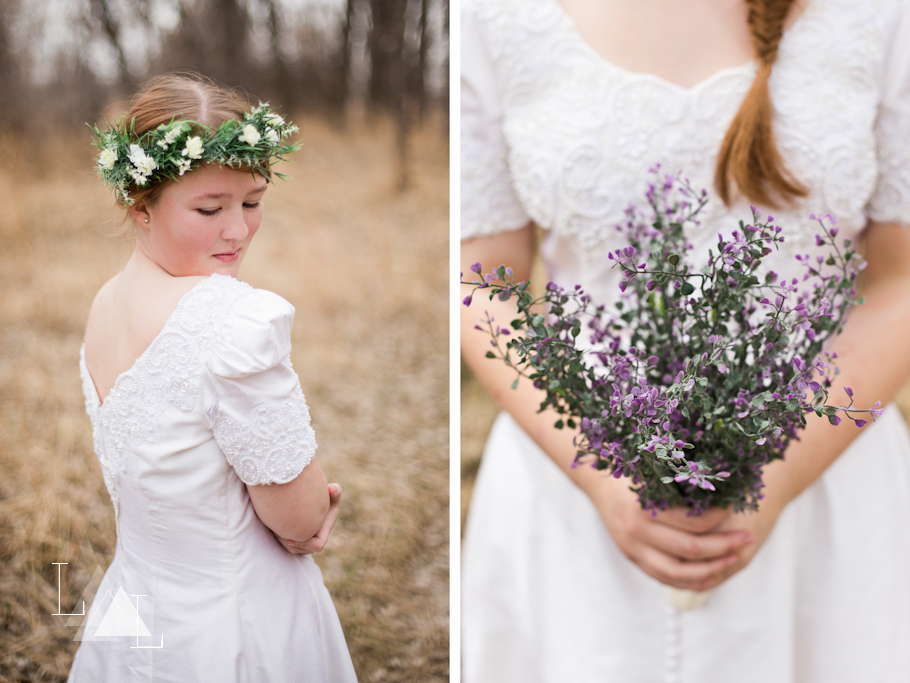 Vintage Wedding Style More than 25 Simple Projects and