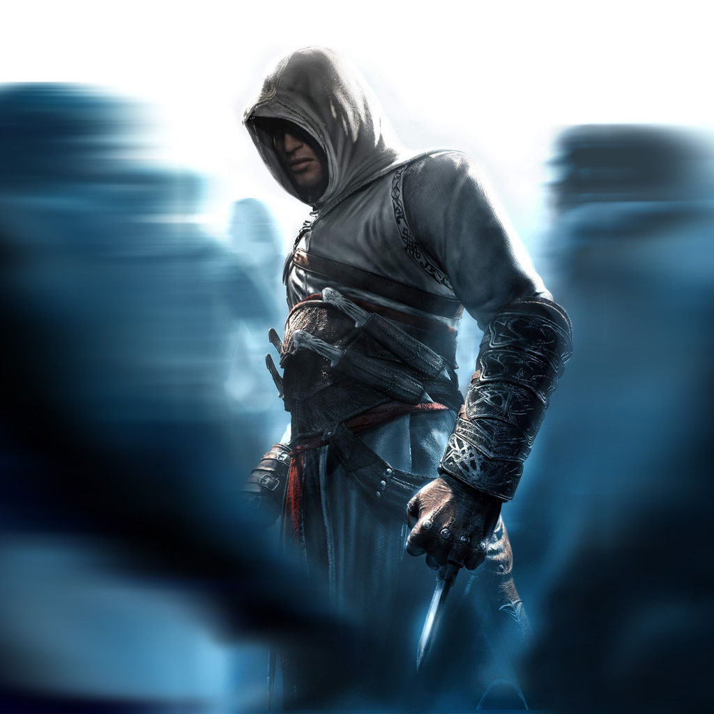 http://2.bp.blogspot.com/-TbXc89gJWzk/Tu4gDFvUcyI/AAAAAAAABEg/Uae1dfFi89A/s1600/assassins+creed+ipad-ipad2+wallpapers+4.jpg