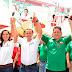 PAN y PRD impugnarán comicios en Quintana Roo