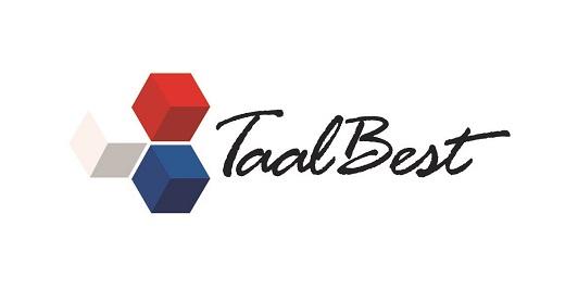 TaalBest - nauka języka holenderskiego