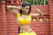 Item Girl Nisha hot photos-thumbnail-20