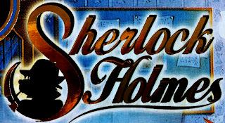Sherlock Holmes en édition collector Sherlock+Holmes+Dessin+Animé+Magic+Doudou+Club+15
