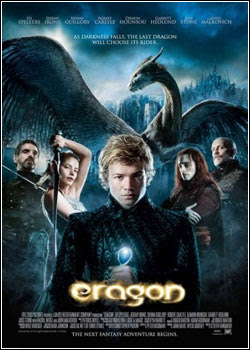 Download - Eragon - DVDRip - AVI - Dublado