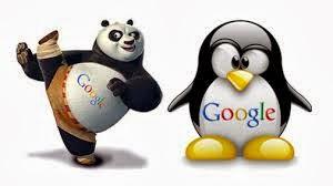 best-ways-tips-stay-away-from-Google-Panda-Penguin-Updates