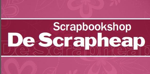 De Scrapheap