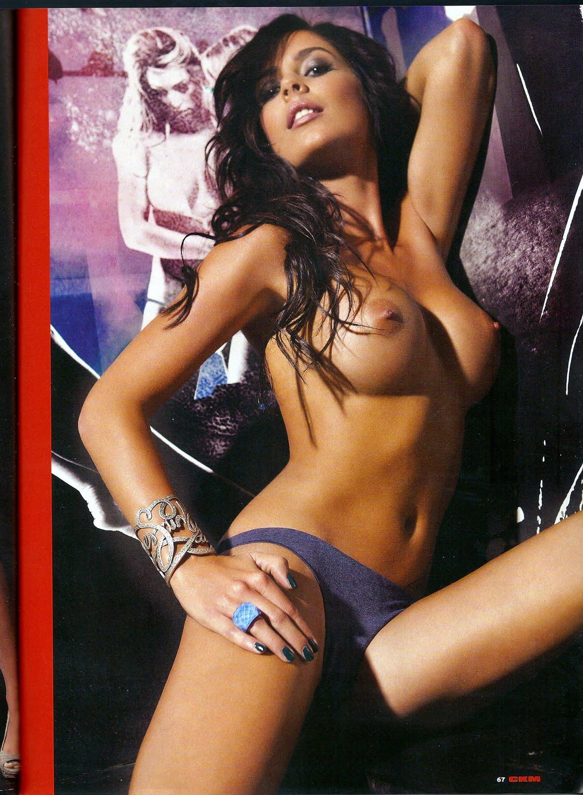 Jelena jensen Videos  Large PornTube Free tube porn