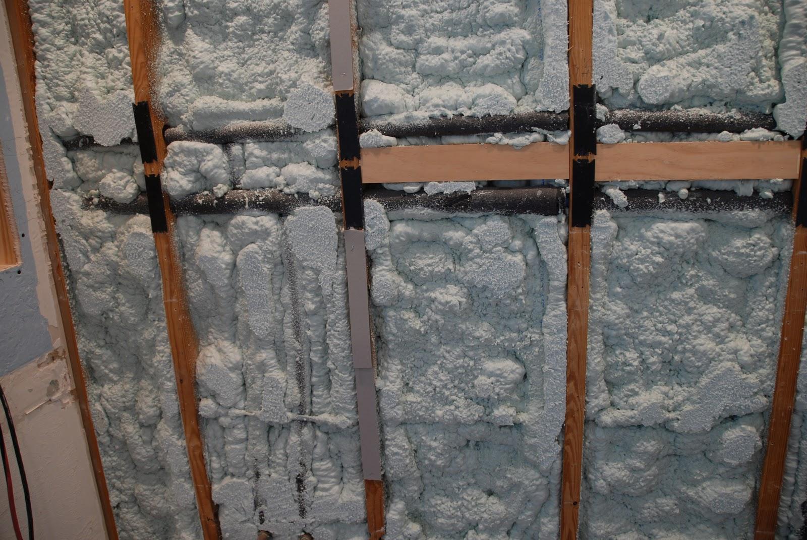 Inveterate Diy R Drywall Shims