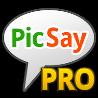 Download PicSay Pro - Photo Editor Cracked Paid APk For Android