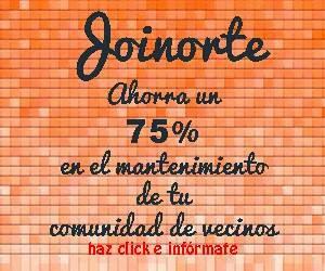 Joinorte