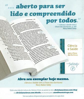 ▪  Áudio em espanhol da Lição Bíblica: