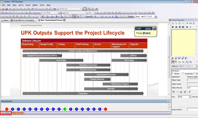 erp-project-lifecycle-upk-support-output