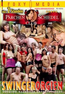 SW13 Parchen+Club+Schiedel+%25E2%2580%2593+Swingerorgien Swinger, Tukar Pasangan