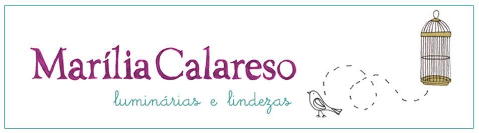 Marilia Calareso