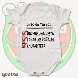 http://www.goatxa.es/