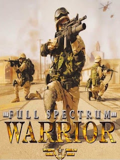 http://www.softwaresvilla.com/2015/05/full-spectrum-warrior-full-version-pc-game.html