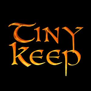 TinyKeep apk data premium
