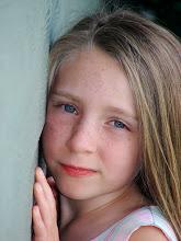 Hannah Grace