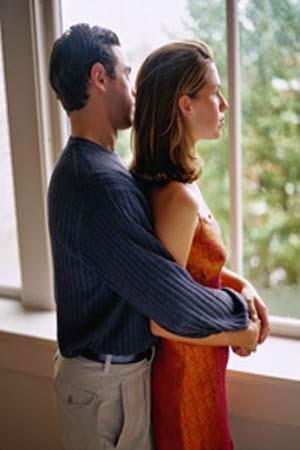 Panduan Cara Menjalani Kehamilan yang Pertama