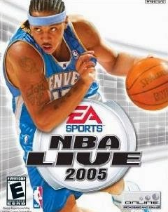 http://www.freesoftwarecrack.com/2014/10/nba-live-2005-pc-game-full-crack-download.html