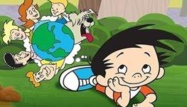 O Fantástico Mundo de Bobby pode ganhar nova série