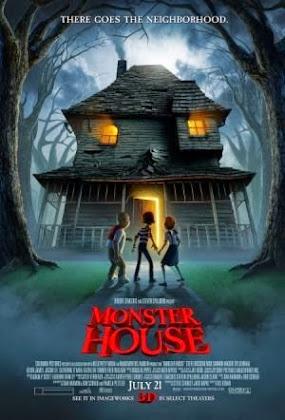 http://2.bp.blogspot.com/-Tbkyy_2z41w/VRbSvmm8T7I/AAAAAAAAJLI/fz1IDdmF9Q4/s420/Monster%2BHouse%2B2006.jpg