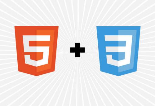 Cursos para aprender a programar en HTML y CSS