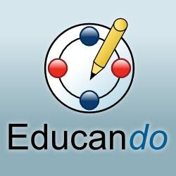 Educando.com.do