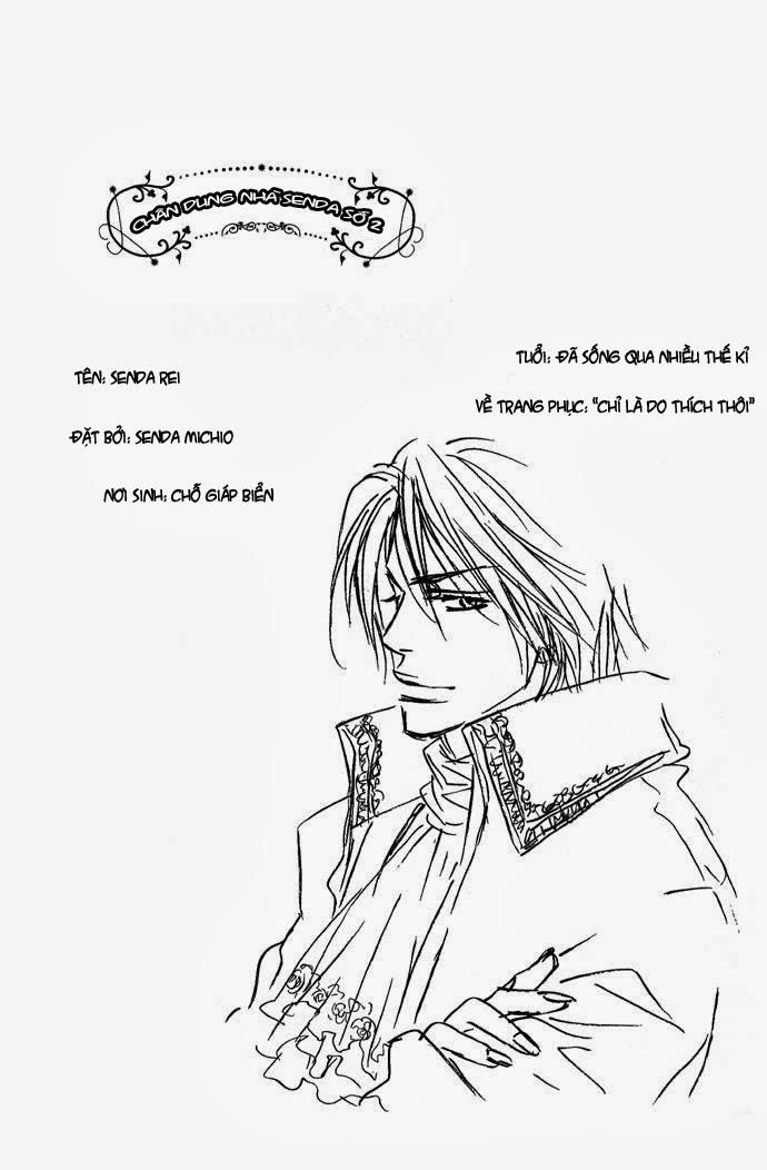 Hình ảnh  in Aijin Incubus