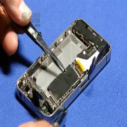 Olhar Digital - Saiba como funciona o processador de seu smartphone.