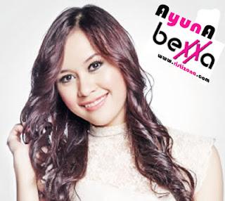 Foto Hot Ayuna Bexxa