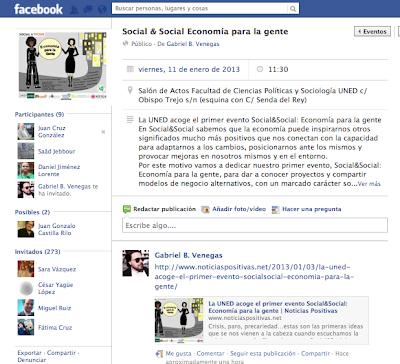 EVENTO+SOCIAL&SOCIAL.png