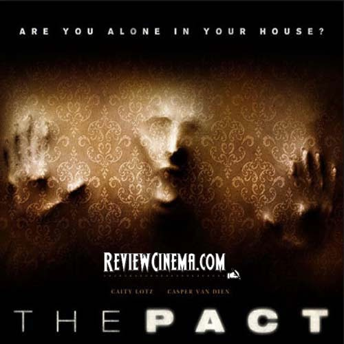 "<img src=""THE PACT.jpg"" alt=""THE PACT Cover"">"