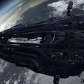 Colmeia Wraith